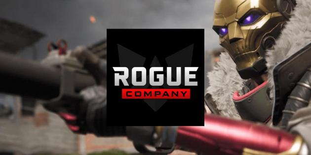 Rogue Company za darmo - Ograniczona liczba kluczy - Epic Alienwear
