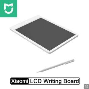 Xiaomi Mija Writing Board + Pen - tablet do pisania