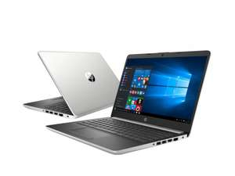 Laptop HP 14 i3-8130/8GB/256/Win10 IPS