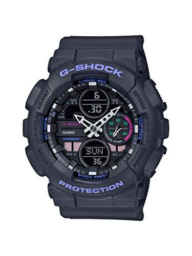 Zegarek Casio G-Shock GMA-S140-8AER