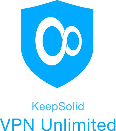 Keep Solid VPN Unlimited za darmo