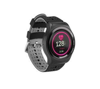 Smartwatch z GPS ACME SW301HR @OleOle