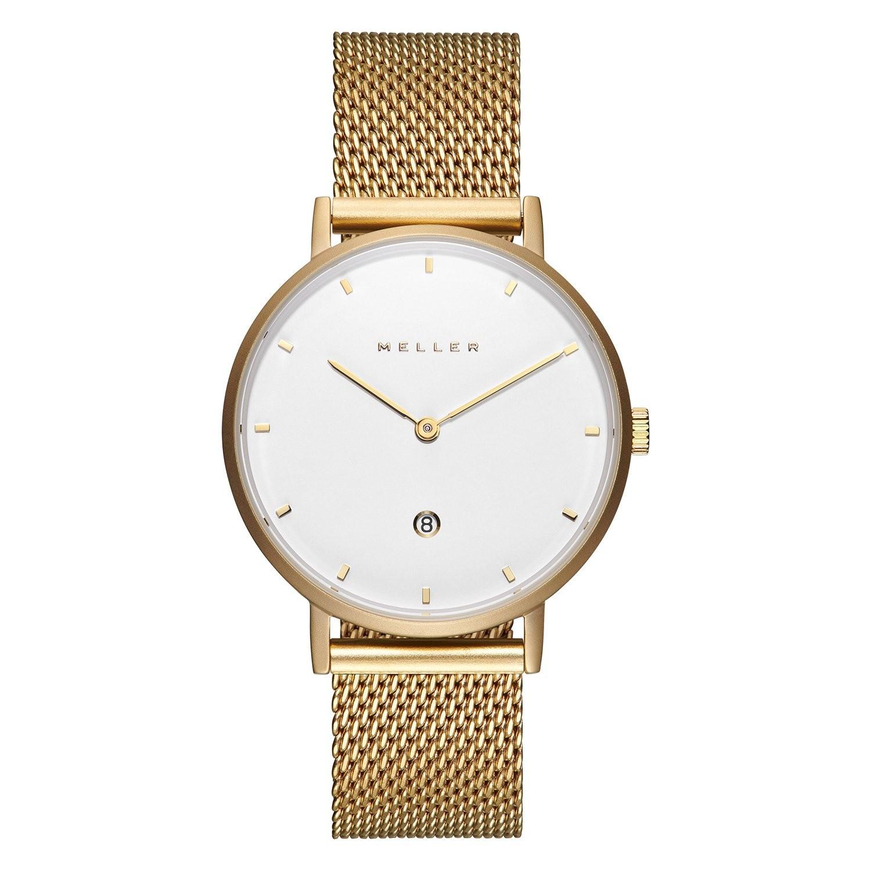 Damski zegarek Meller Astar All Gold W1O-2GOLD za 299zł @ Zegarownia
