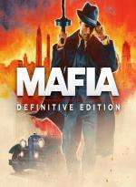 Mafia: Definitive Edition Pre-Order (XBOX One - VPN)