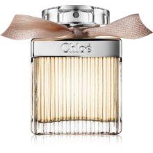 Woda perfumowana dla kobiet Chloé 75 ml