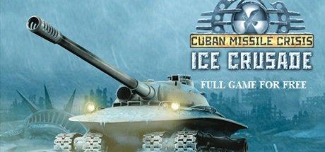 Cuban Missile Crisis: Ice Crusade @ Indiegala.