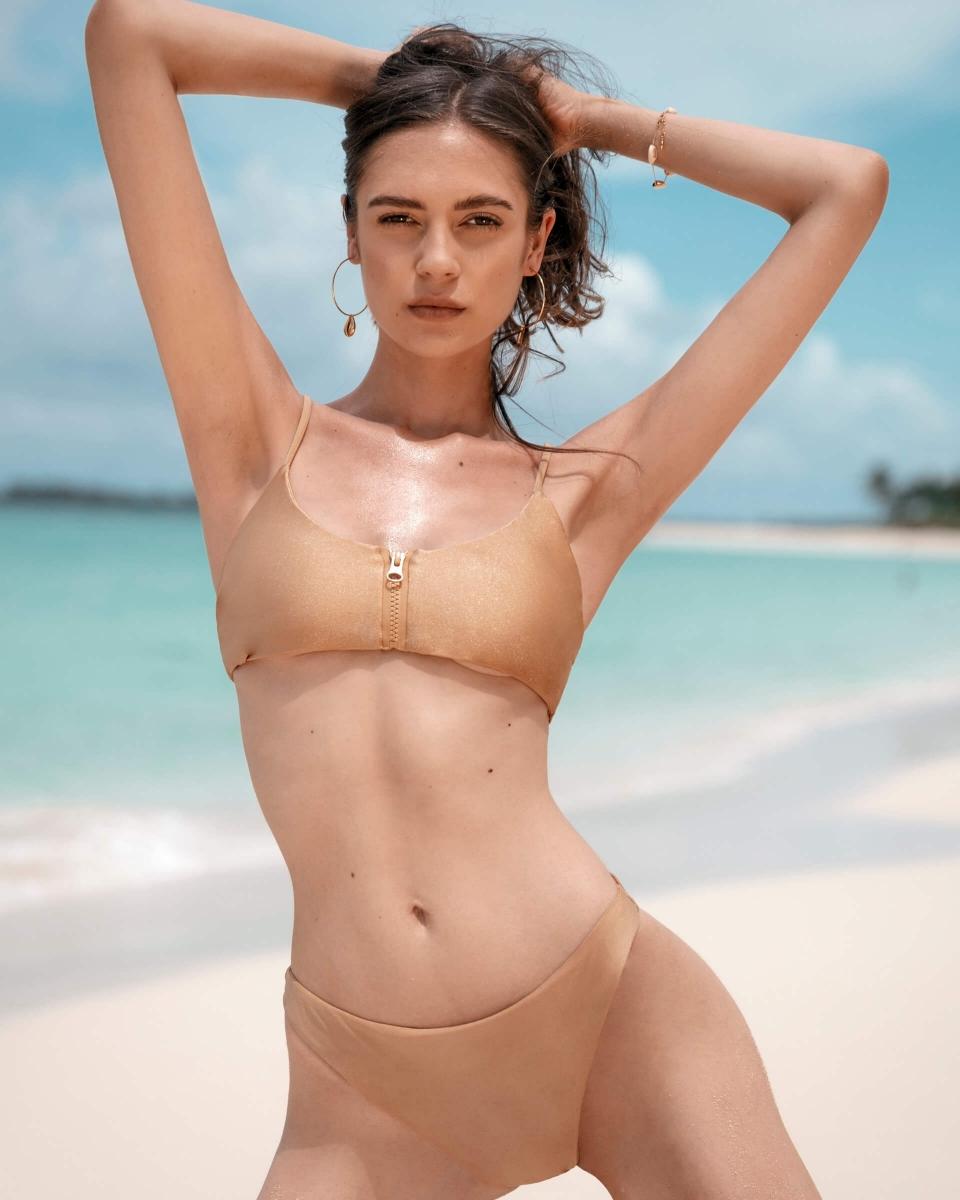 -20% sklep PROMEES.pl % stroje plażowe & kostiumy