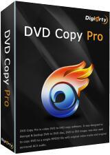 WinX DVD Copy Pro 3.9.3