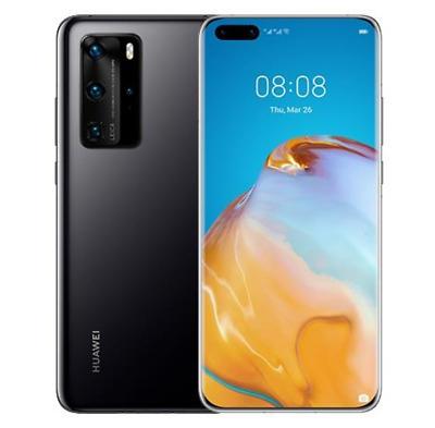 Smartfon Huawei P40 Pro 5G, 8/256GB, Ebay.it