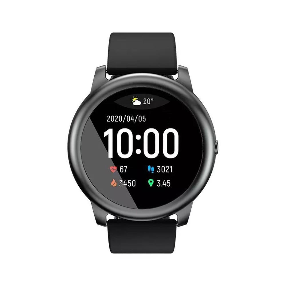 Xiaomi Haylou Solar Smart Watch