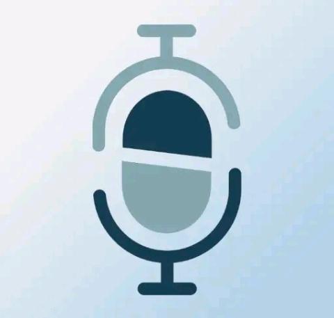 Snipback - Lifehacker Smart voice recorder PRO HD