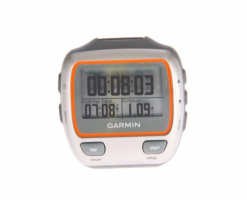 Garmin Forerunner 310XT HRM