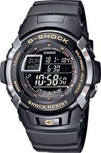 ZEGAREK CASIO G-7710-1ER G-SHOCK 20BAR+PUSZKA (Tylko UK)