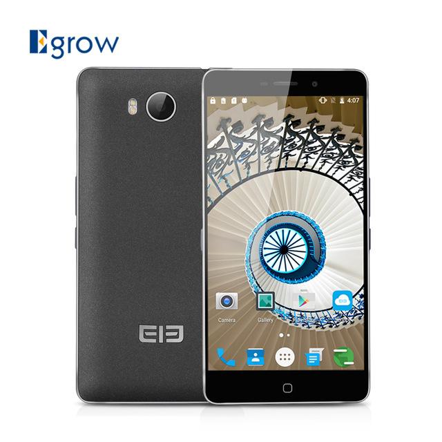 Elephone P9000 Lite 4gb 32gb (wysyłka z Rosji) @ aliexpress