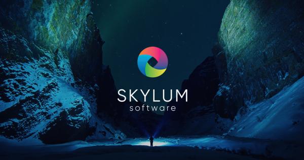 ZA DARMO : Skylum Photolemur 3 (Win & Mac)