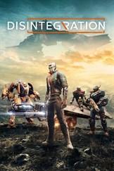 Darmowy weekend z Disintegration, Rocket Arena oraz Two Point Hospital w ramach Xbox Live Gold Free Play Days @ Xbox One
