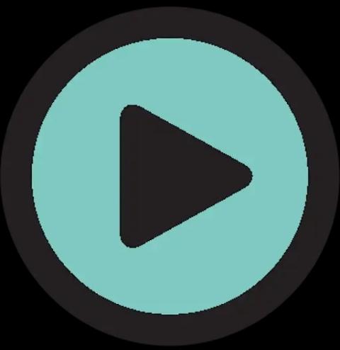 Pro Qamp - Odtwarzacz Mp3