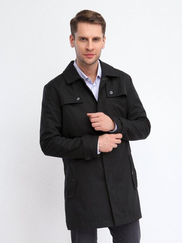(AKTUALIZACJA) Męski płaszcz za 79,99zł @ Top Secret