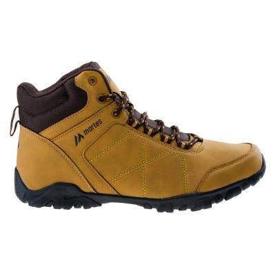 Martes: Tanie buty trekkingowe dla młodzieży, rozmiary: 36, 37, 38