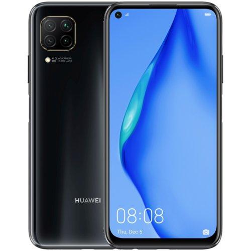 Smartfon Huawei P40 Lite (6/128GB) + Huawei Band 3E gratis @ Media Expert