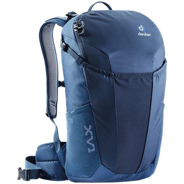 Plecak Deuter ponownie w wyprzedaży (różne modele i kolory) NOWOŚCI!