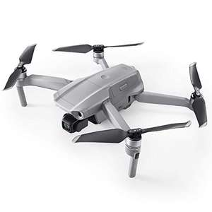 Dron DJI Mavic 2 air