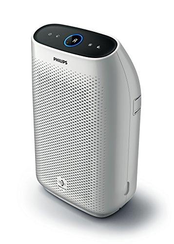 Oczyszczacz powietrza Philips AC1214/10 Amazon.de