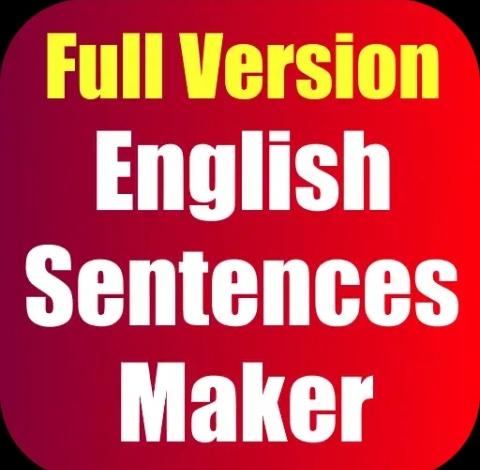 English Puzzle