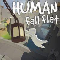 Human Fall Flat PC @CDkeys