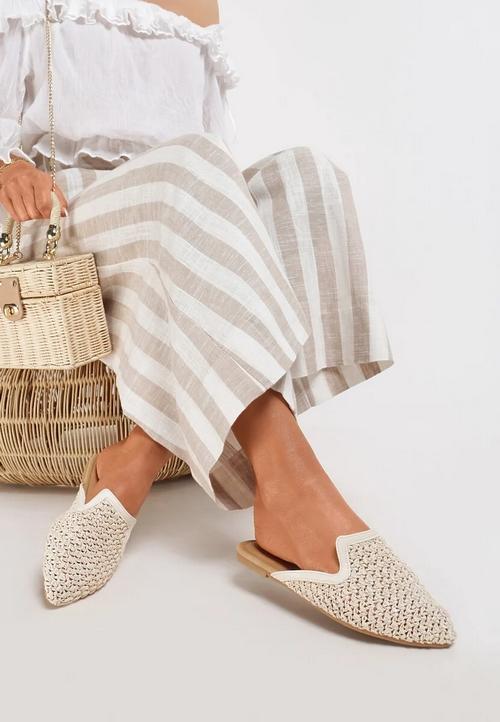 30% na wyprzedaż w @Renee - odzież, obuwie, dodatki - przykłady