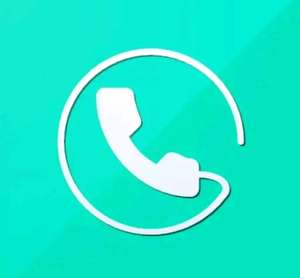Contacts Widget - Quick Dial Widget - Speed Dial /ANDROID
