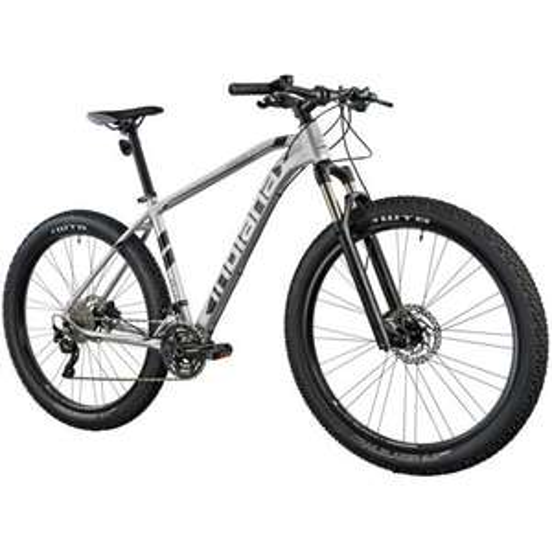 Rower górski MTB INDIANA X-Enduro 7.7