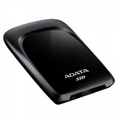 kr-system ADATA external SSD SC680 240GB 530/460 MB/s USB 3.2 36gw
