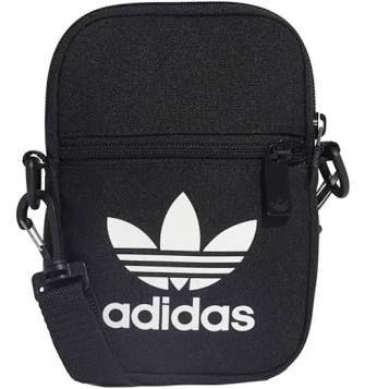 Torebka adidas FEST BAG TREF NS EI7411