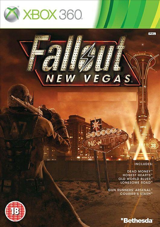 Przeceny gier na konsole Xbox 360/Xbox One