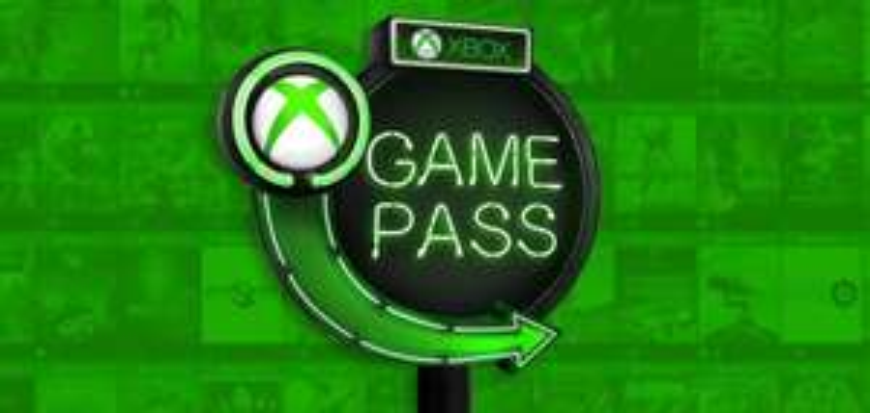 Xbox Game Pass, sierpień
