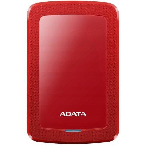 Dysk HDD ADATA HV300 5TB, Złącze: USB 3.0