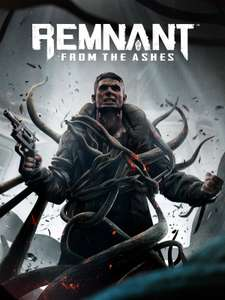 [Epic Games Store] Remnant: From the Ashes za darmo (od 13.08)