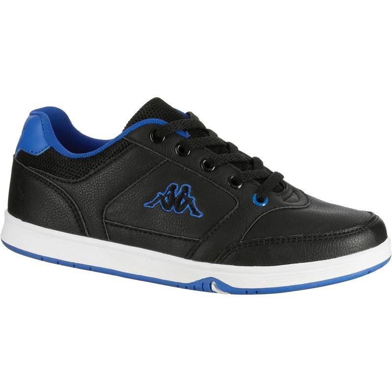 Buty dla dzieci od 49,99 zł Kappa i Puma