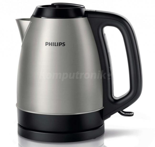 Czajnik Philips HD9305/21 2200W 1,5 L