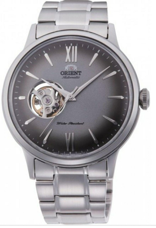Zegarek Orient Helios różne kolory. Bez dodatkowych opłat