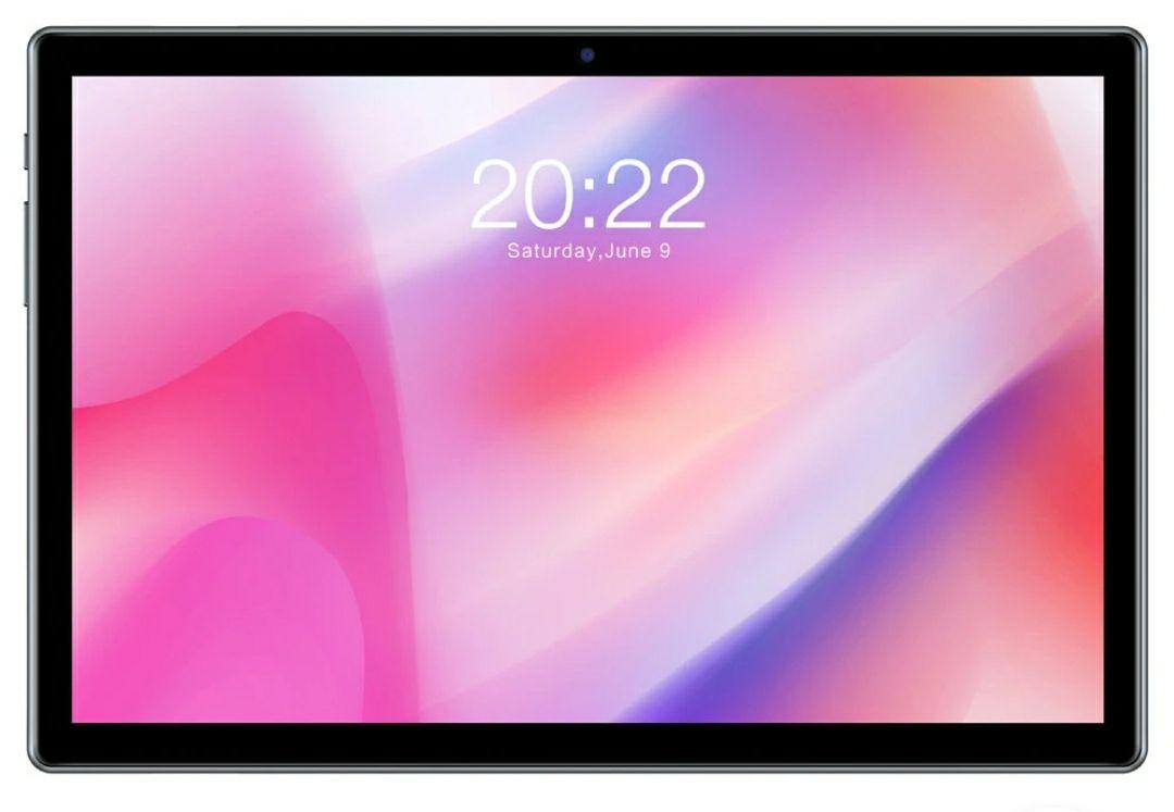 "Tablet Teclast P20HD 4/64gb, 10"", 4G @ bg"