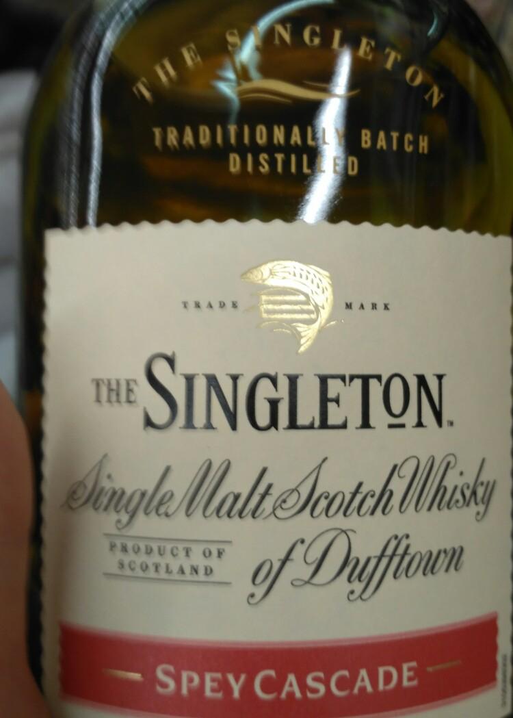 Sigleton 0,7