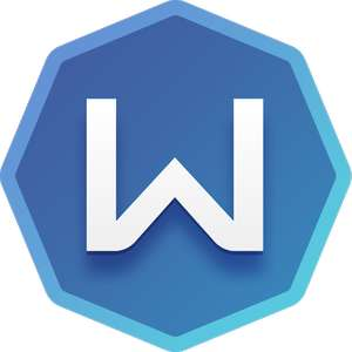 Windscribe VPN dodatkowe 50gb dla wersji free