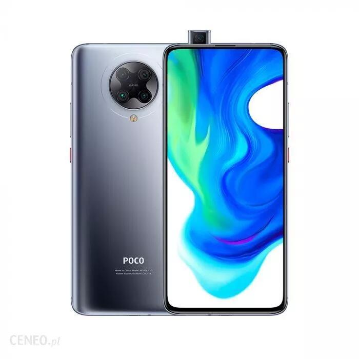 Smartfon Poco F2 Pro 6/128GB, wysyłka z ES, Gshopper