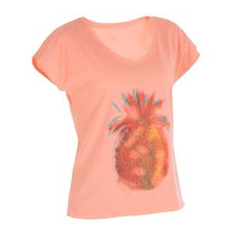 Koszulka damska rozmiary 42-48