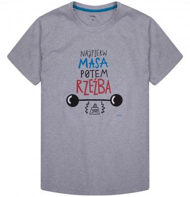 20% rabatu przy zakupie 3 t-shirtów (damskich, męskich, dziecięcych) @ Endo