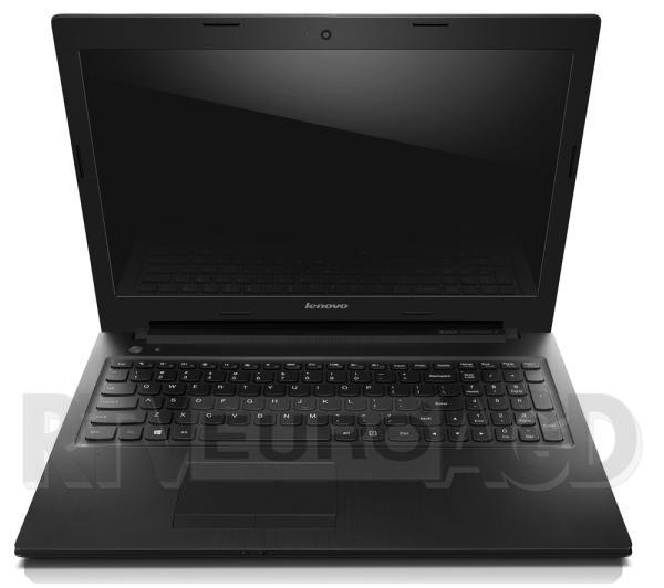 Lenovo Essential G505 E1-2100 za 999 zł @ RTV EURO AGD
