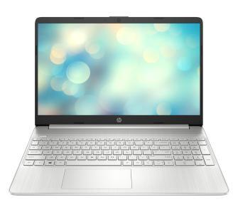 """HP 15s-eq0047nw 15,6"""" AMD Ryzen 5 3500U - 8GB RAM - 512GB Dysk"""