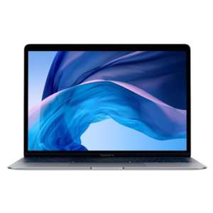Macbook Air 256/8 I3 2020 - apple